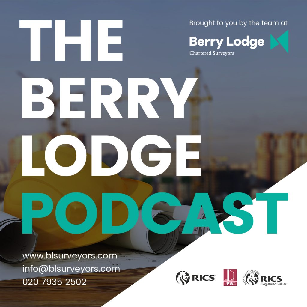 the-berry-lodge-podcast