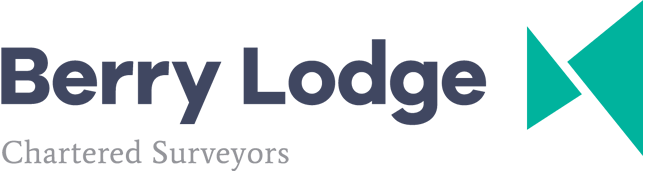 Berry Lodge logo