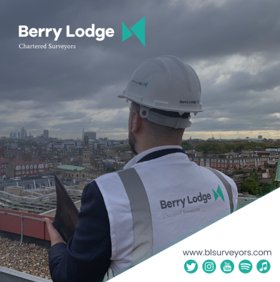 Berry Lodge Surveyors