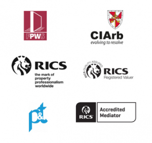 Experienced & Qualified Surveyors